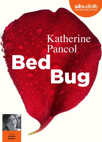 studio load livre audio katherine pancol bed bug