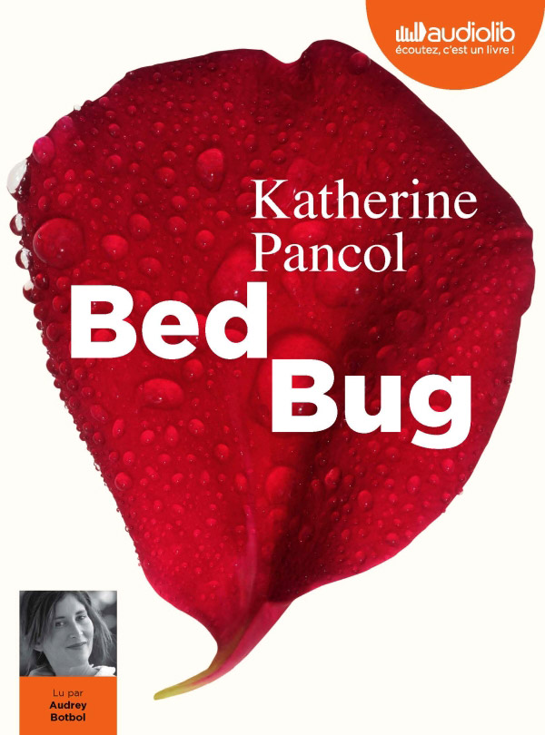 studio load livre audio katherine pancol bed bug