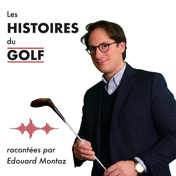 studio load podcasts les histoires du golf 1
