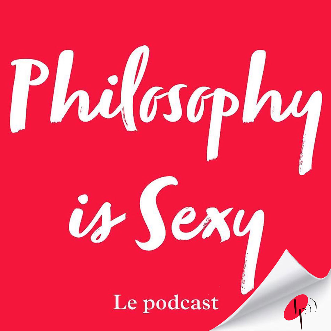 studio load podcasts les podcasteurs philosophy is sexy