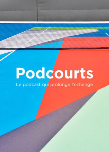 studio load podcasts podcourts
